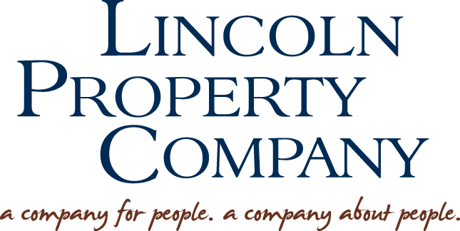 Lincoln Apartments